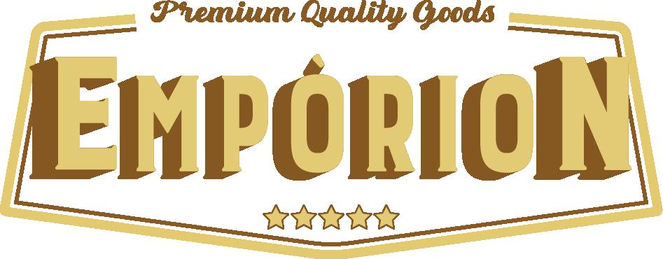 Logo Emporion