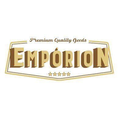Emporiòn Concept Store